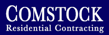 Comstock Residential Contracting, LLC Westchester's Most Awarded Residential Contractor