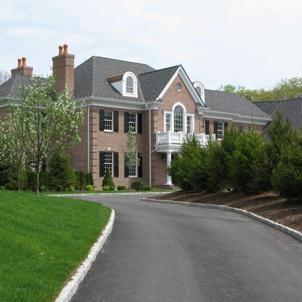 Mamaroneck, NY new home